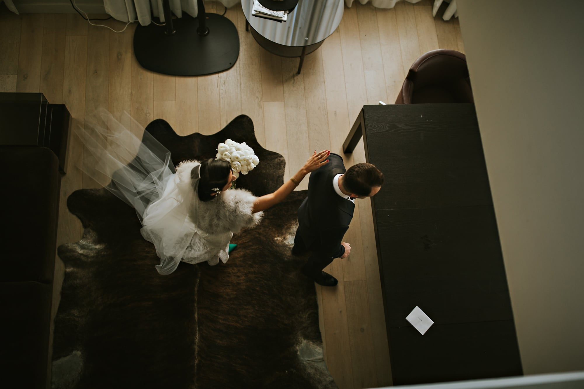 rachel gulotta photography Chicago Wedding-20.jpg