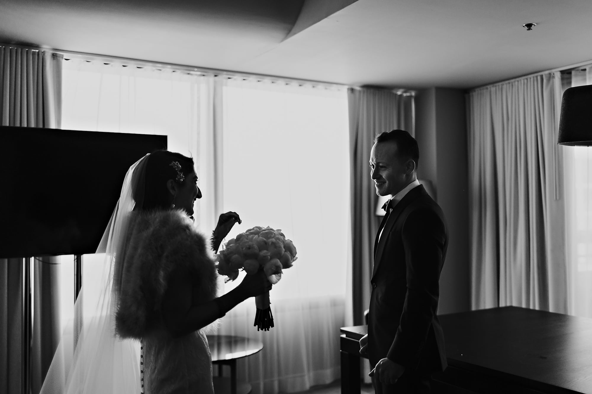 rachel gulotta photography Chicago Wedding-22.jpg
