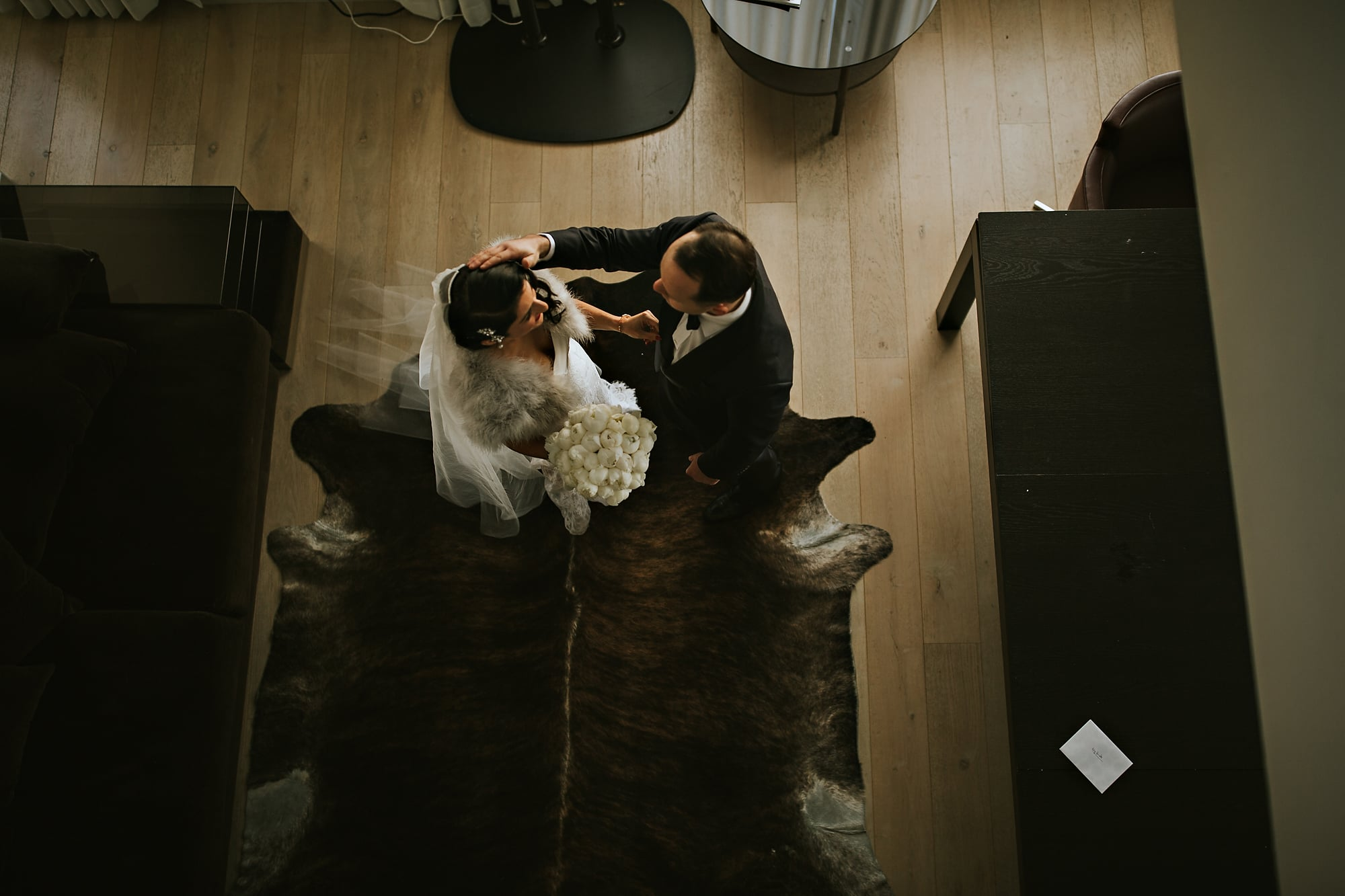 rachel gulotta photography Chicago Wedding-23.jpg