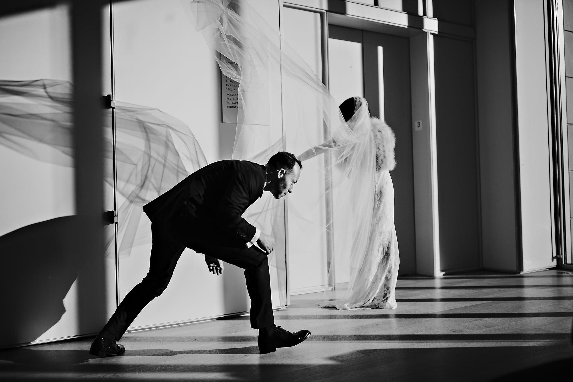rachel gulotta photography Chicago Wedding-32.jpg