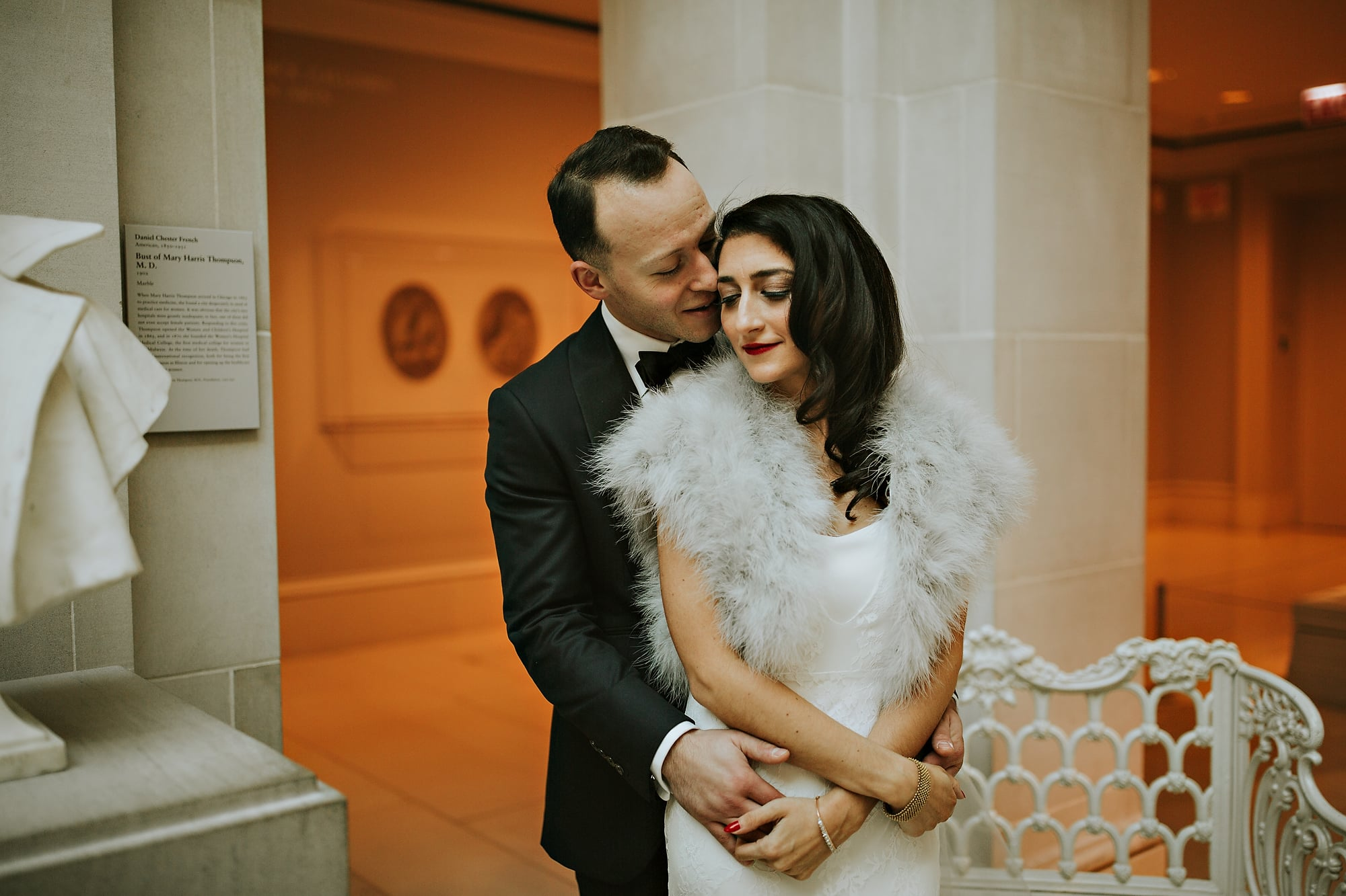 rachel gulotta photography Chicago Wedding-34.jpg
