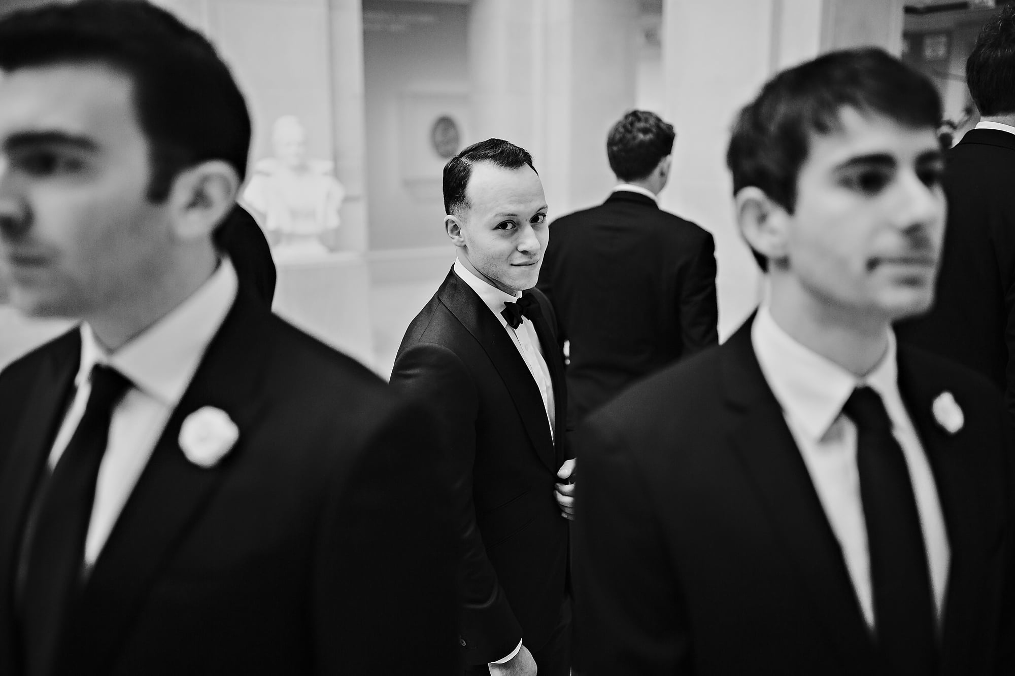 rachel gulotta photography Chicago Wedding-35.jpg