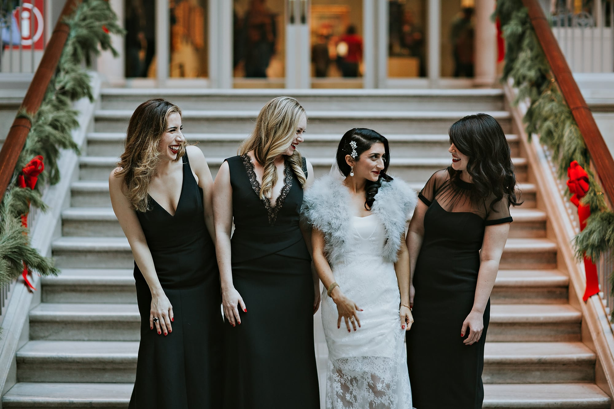 rachel gulotta photography Chicago Wedding-36.jpg
