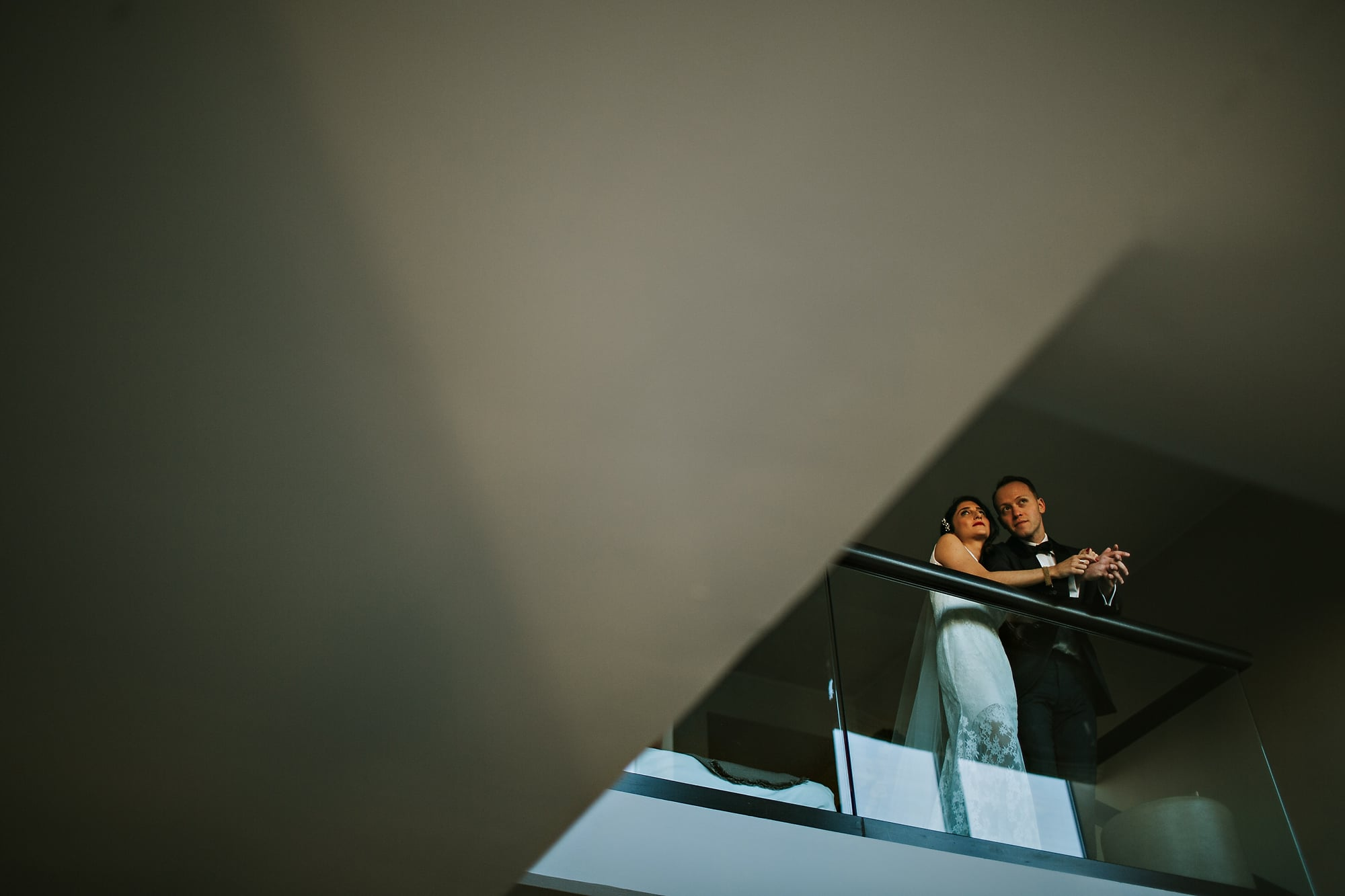 rachel gulotta photography Chicago Wedding-43.jpg