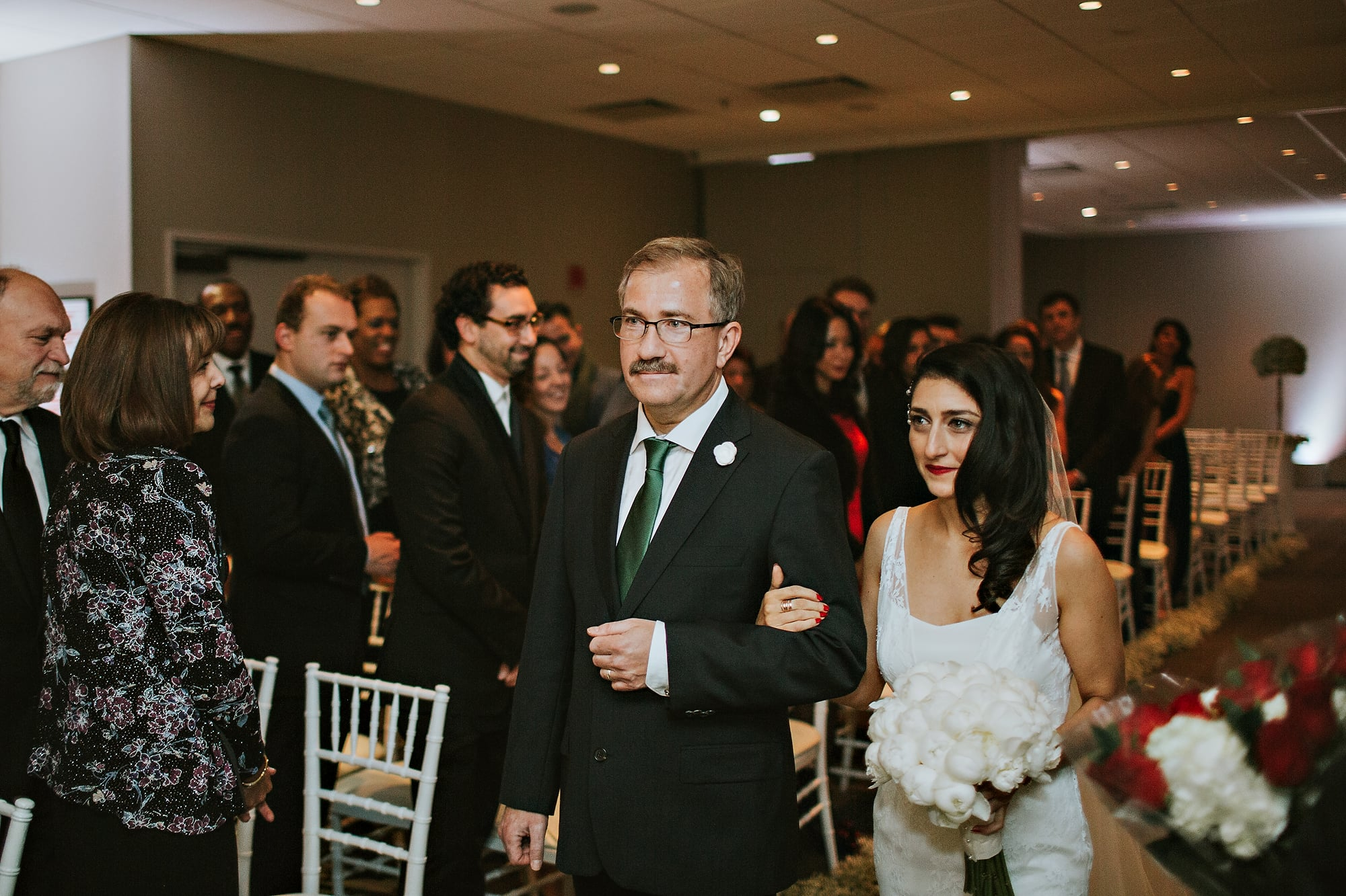 rachel gulotta photography Chicago Wedding-46.jpg