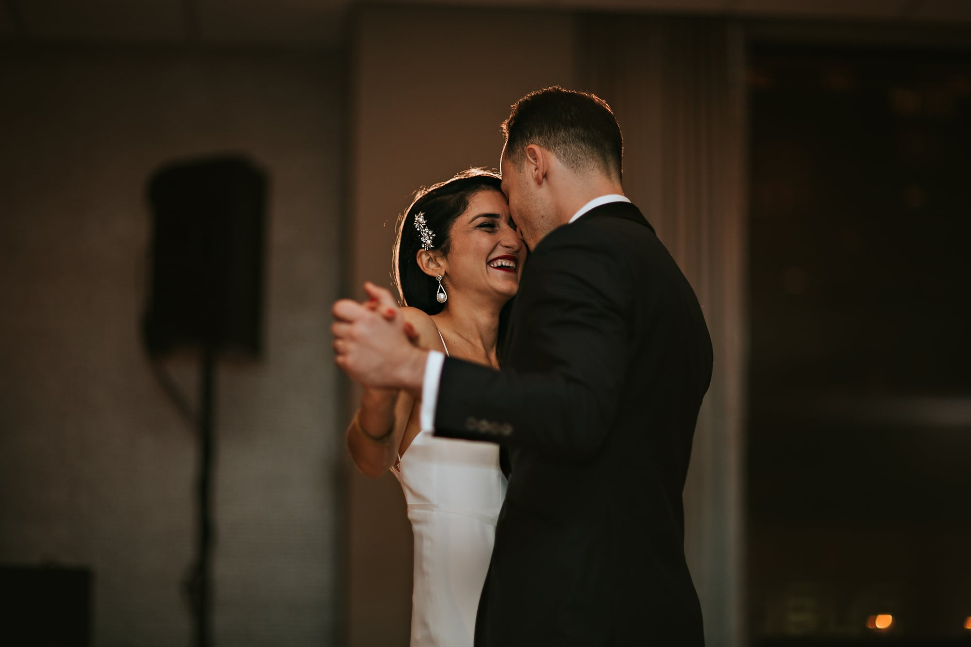 rachel gulotta photography Chicago Wedding-56.jpg