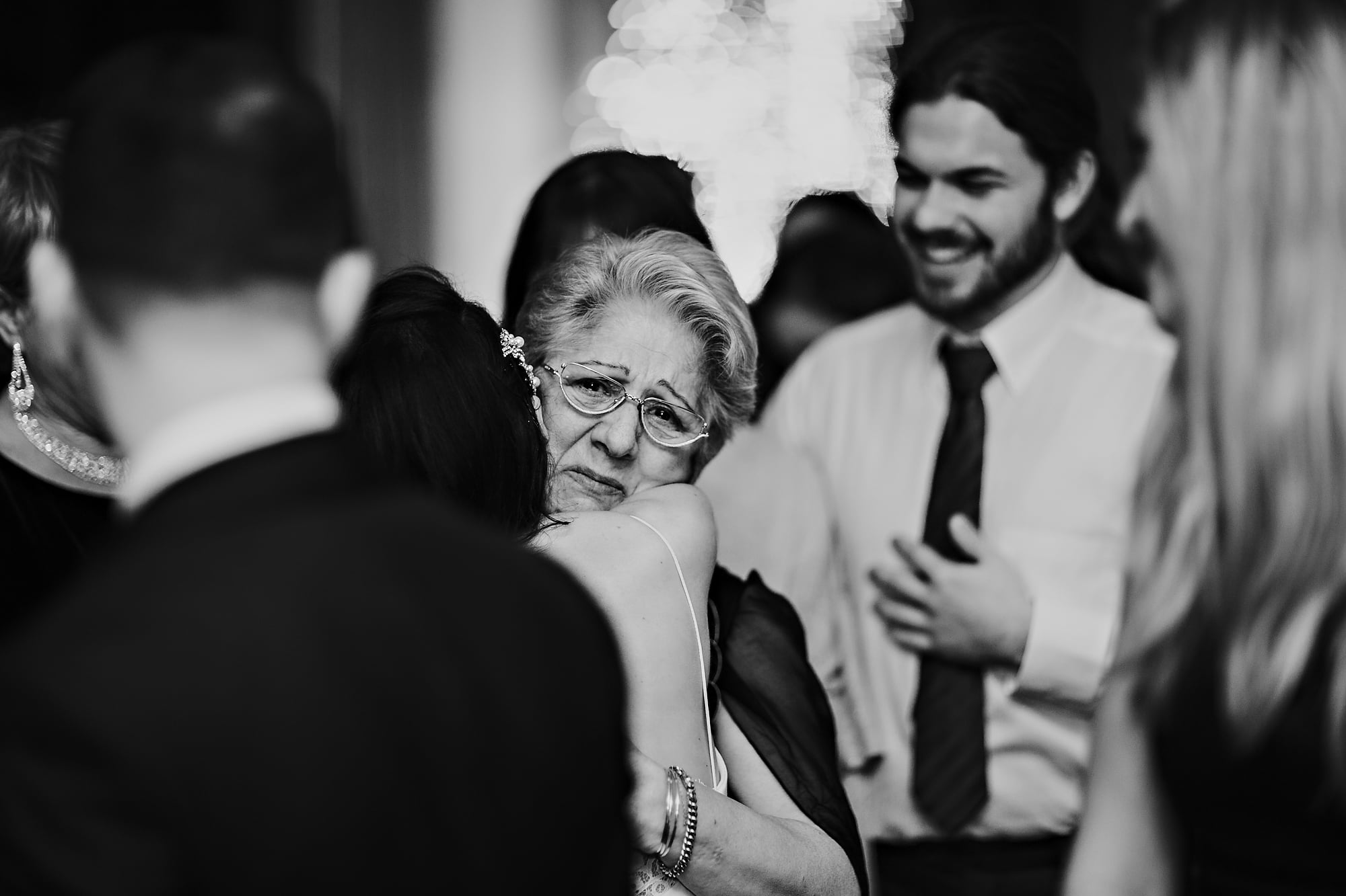 rachel gulotta photography Chicago Wedding-60.jpg