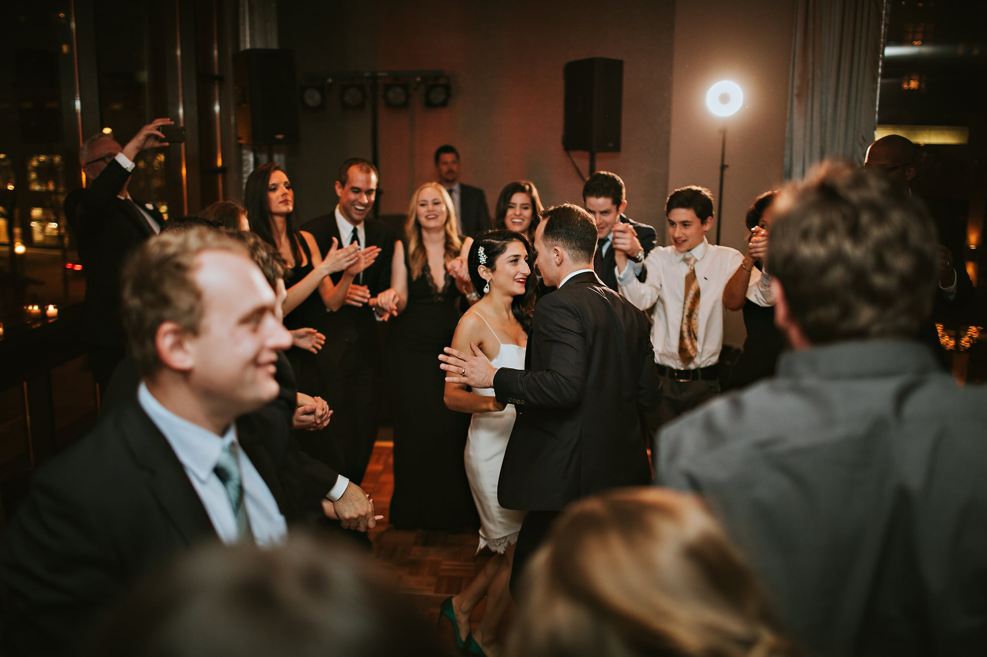 rachel gulotta photography Chicago Wedding-66.jpg