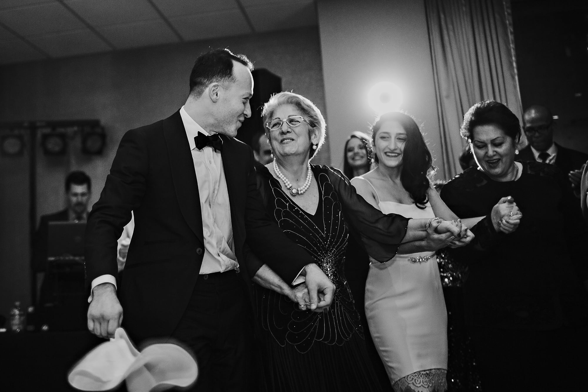rachel gulotta photography Chicago Wedding-68.jpg