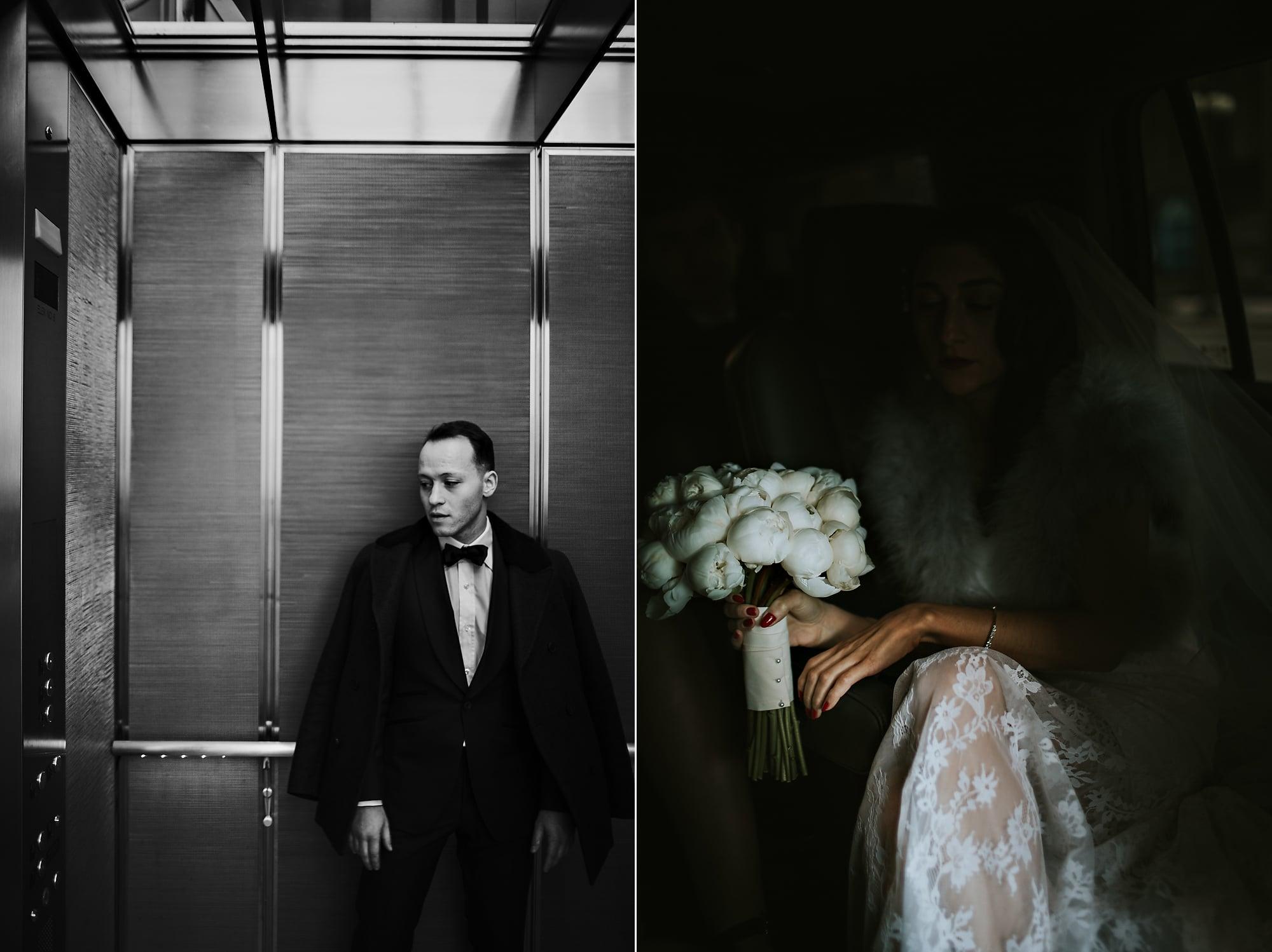Rachel Gulotta Photography Chicago Wedding 4.jpg
