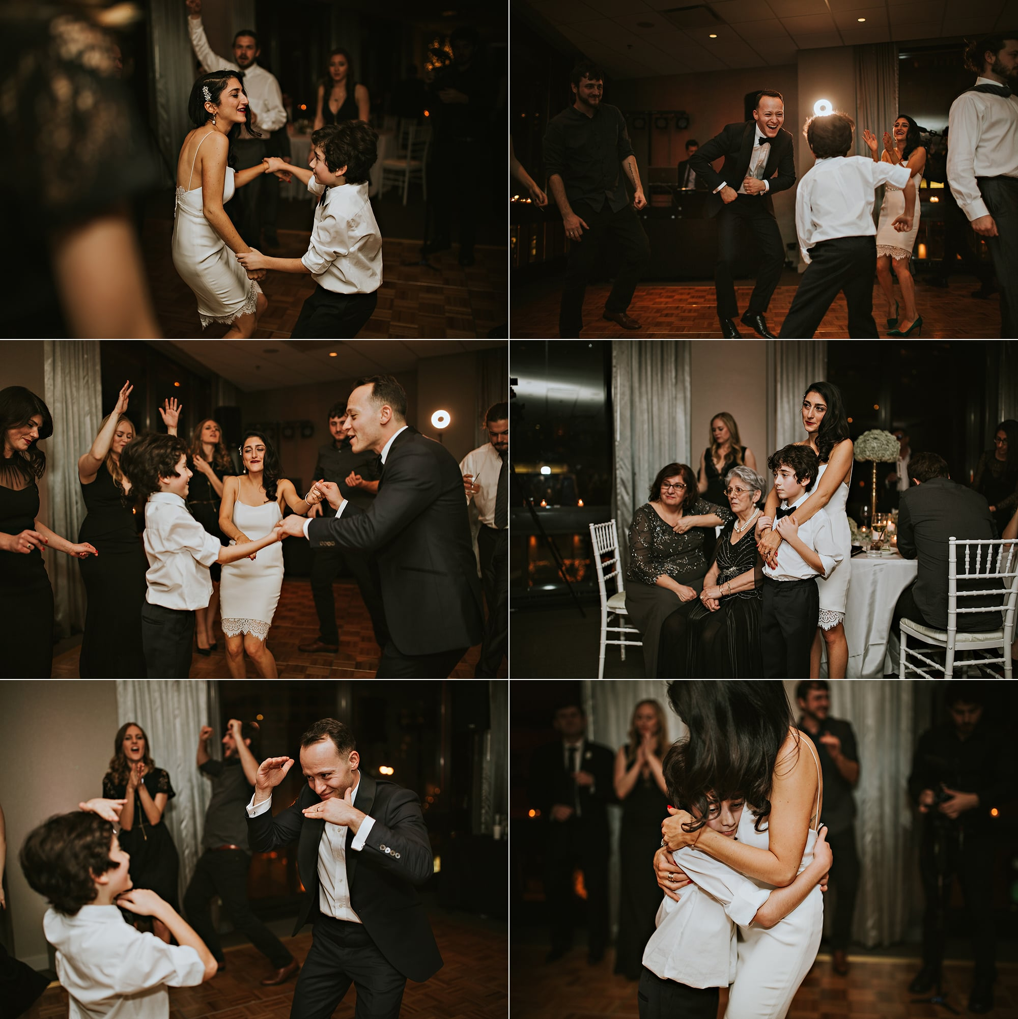 rachel gulotta photography wedding reception 1.jpg