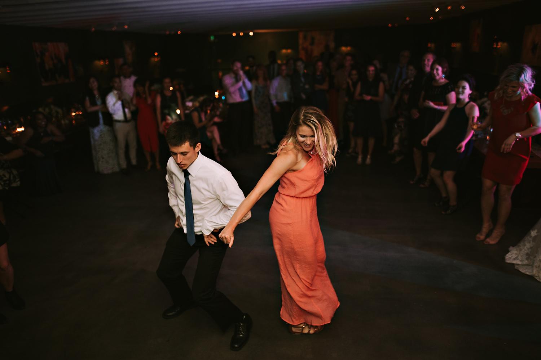 los angeles fig house wedding rachel gulotta photography-8967.jpg