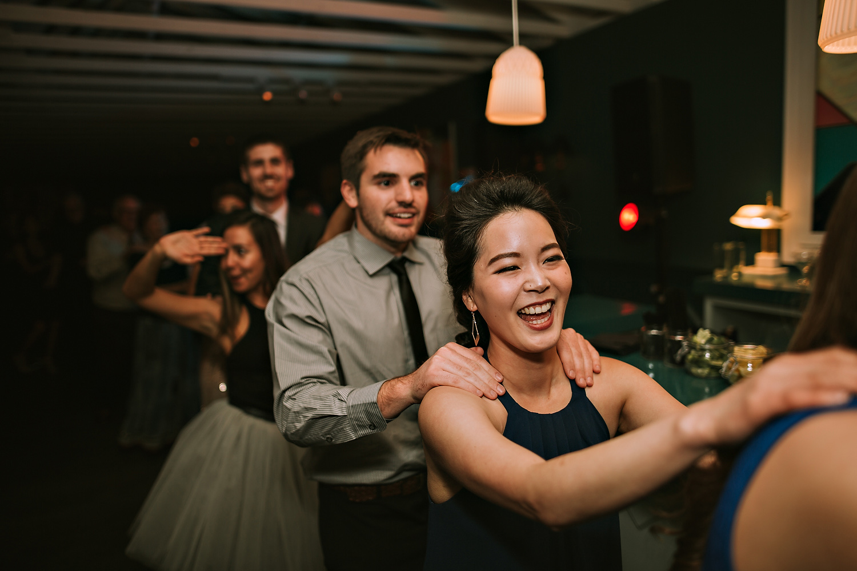 los angeles fig house wedding rachel gulotta photography-8795.jpg