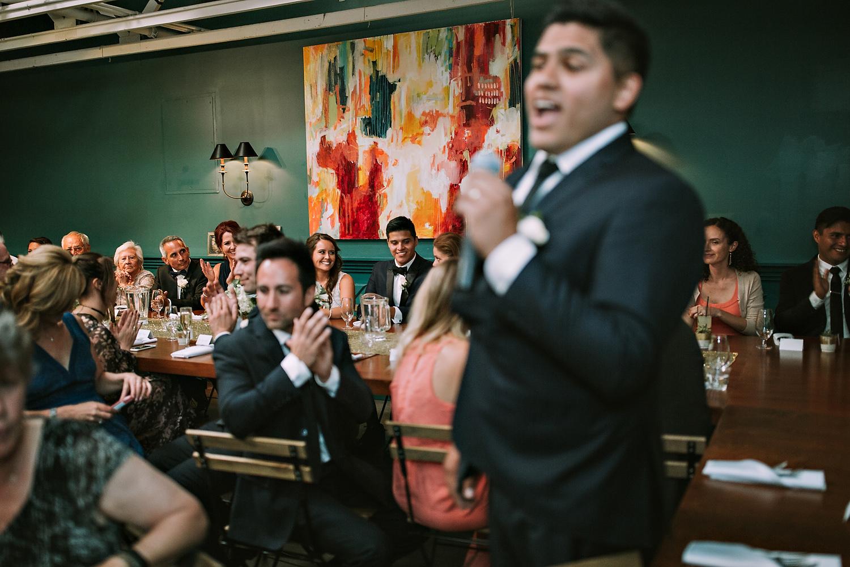 los angeles fig house wedding rachel gulotta photography-8437.jpg