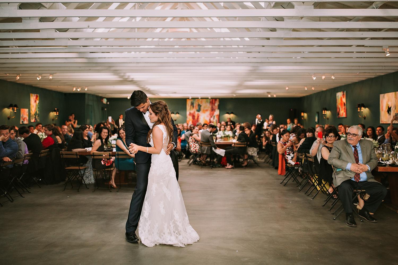 los angeles fig house wedding rachel gulotta photography-8394.jpg