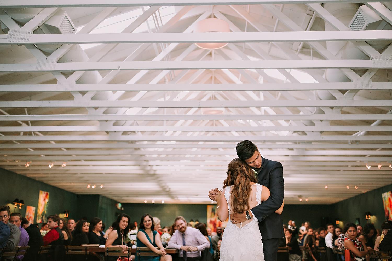 los angeles fig house wedding rachel gulotta photography-8402.jpg