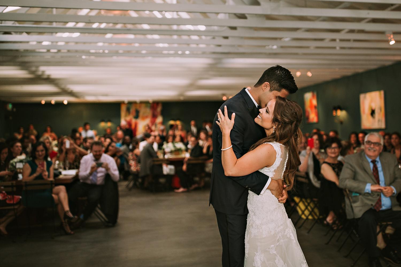 los angeles fig house wedding rachel gulotta photography-8366.jpg