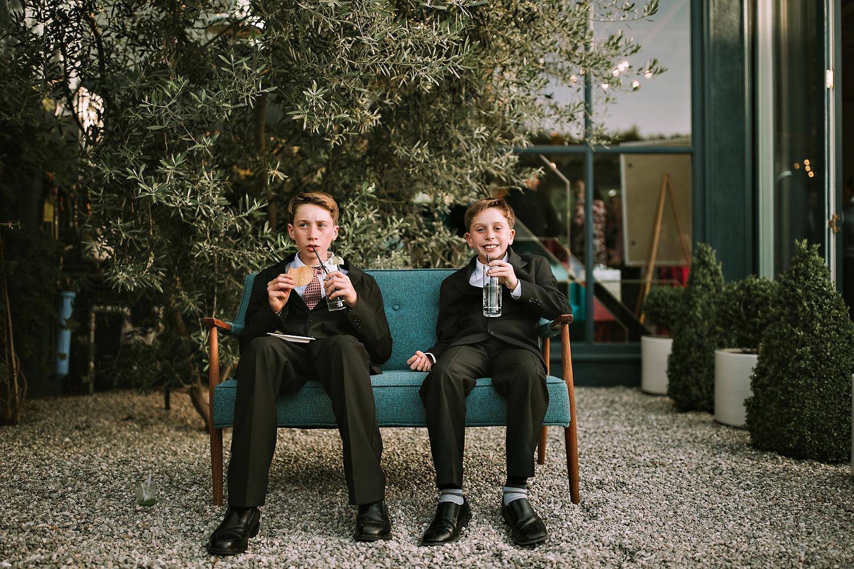 los angeles fig house wedding rachel gulotta photography-8237.jpg