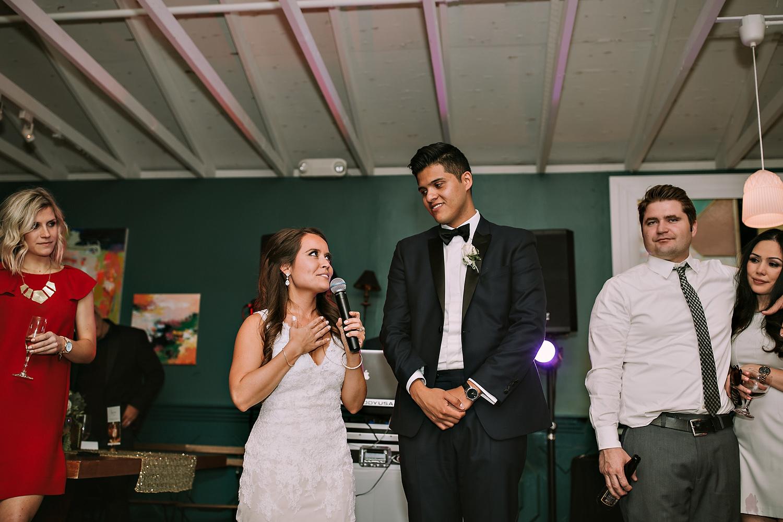 los angeles fig house wedding rachel gulotta photography-8118.jpg