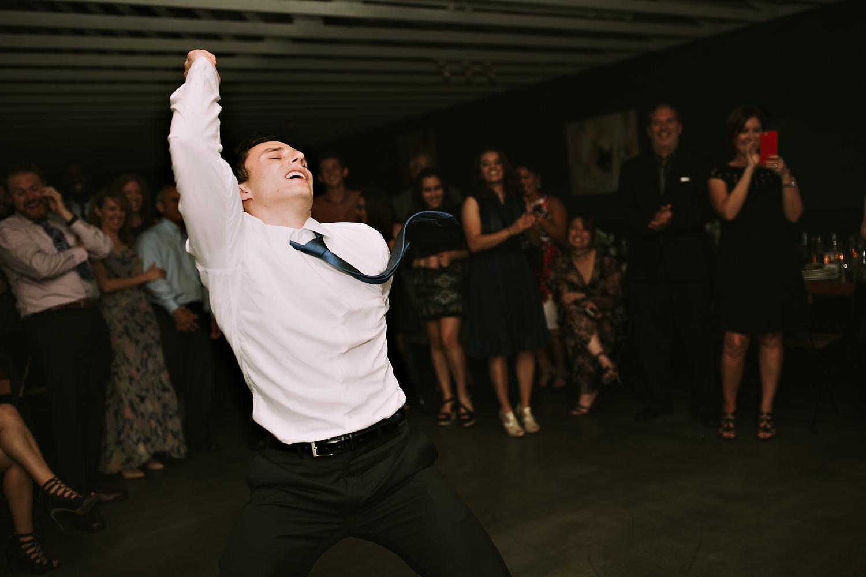 los angeles fig house wedding rachel gulotta photography-8098.jpg