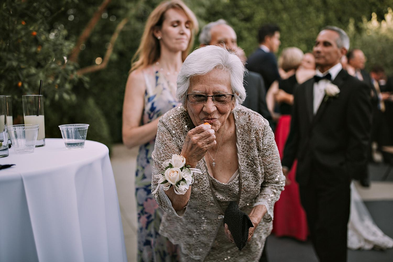 los angeles fig house wedding rachel gulotta photography-8001.jpg