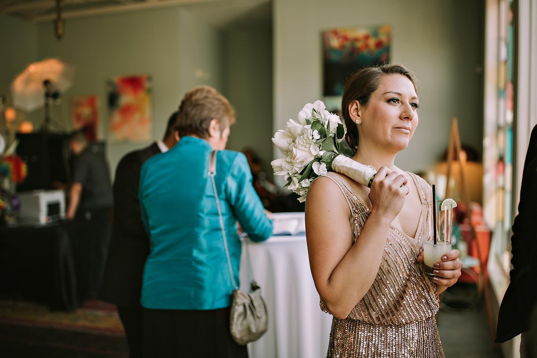 los angeles fig house wedding rachel gulotta photography-7945.jpg