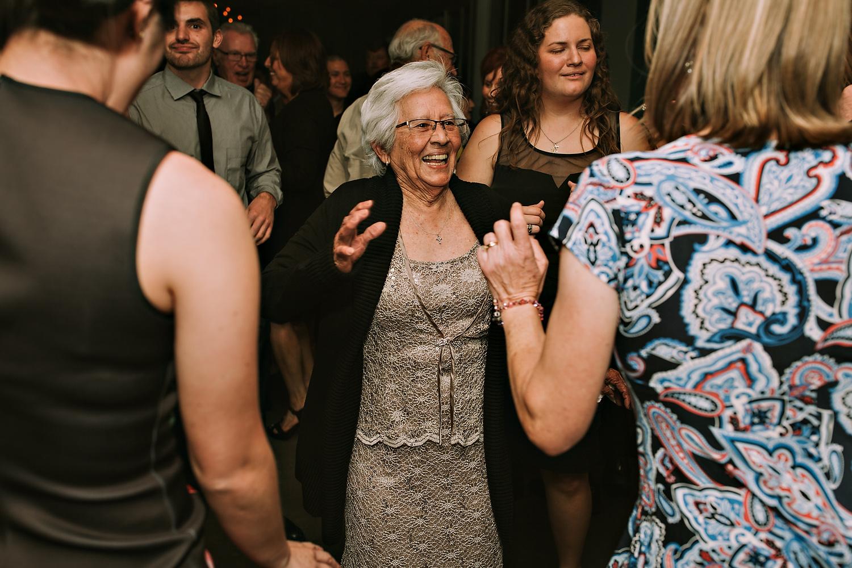 los angeles fig house wedding rachel gulotta photography-7941.jpg