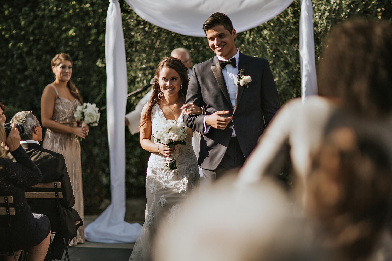 los angeles fig house wedding rachel gulotta photography-7784.jpg