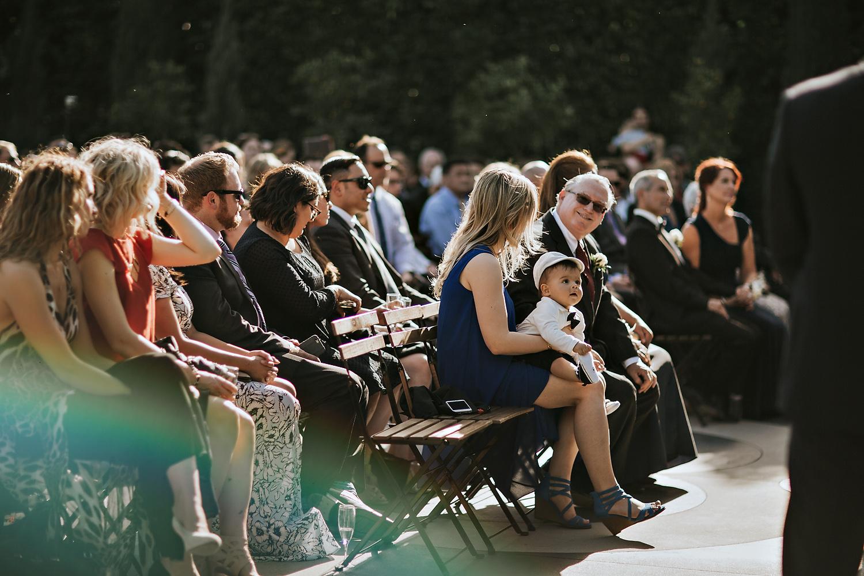 los angeles fig house wedding rachel gulotta photography-7767.jpg