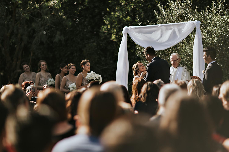 los angeles fig house wedding rachel gulotta photography-7778.jpg