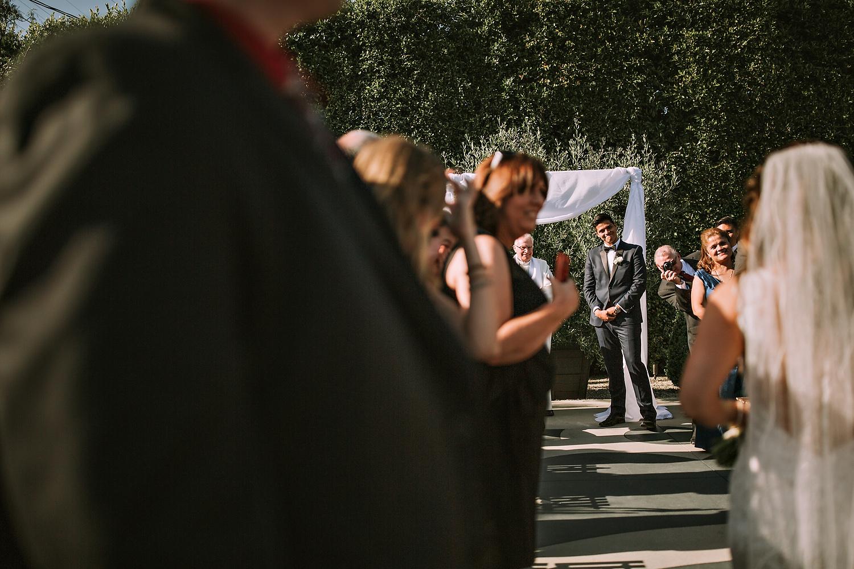 los angeles fig house wedding rachel gulotta photography-7676.jpg