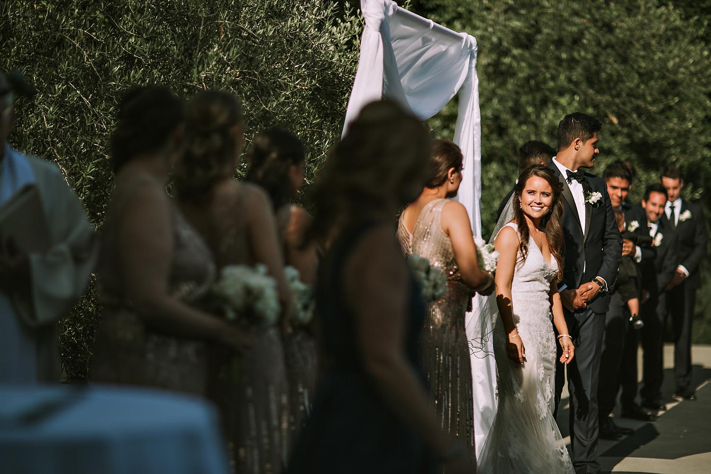 los angeles fig house wedding rachel gulotta photography-7704.jpg