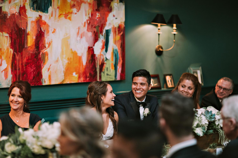 los angeles fig house wedding rachel gulotta photography-7629.jpg