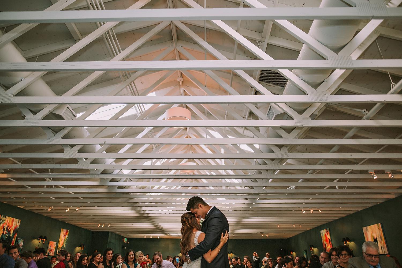 los angeles fig house wedding rachel gulotta photography-7579.jpg