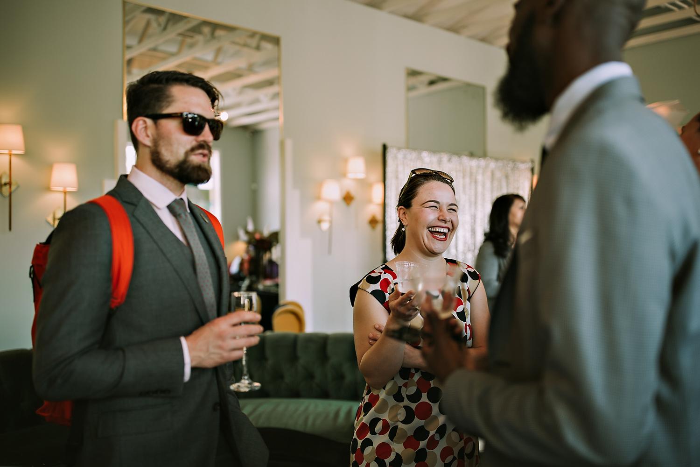 los angeles fig house wedding rachel gulotta photography-7530.jpg
