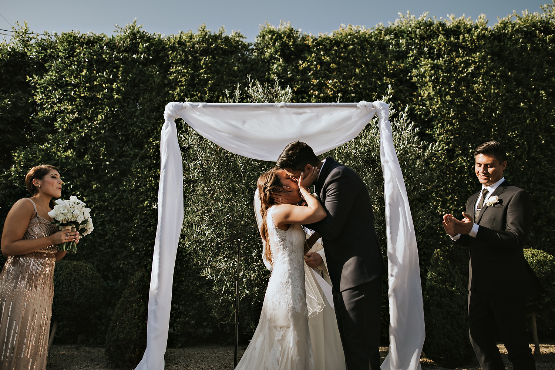 los angeles fig house wedding rachel gulotta photography-7070.jpg