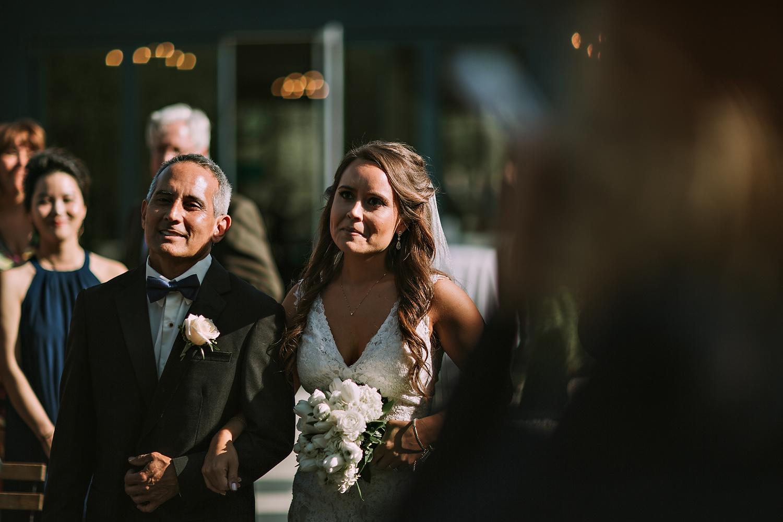 los angeles fig house wedding rachel gulotta photography-6974.jpg