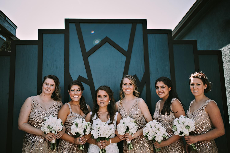 los angeles fig house wedding rachel gulotta photography-6955.jpg