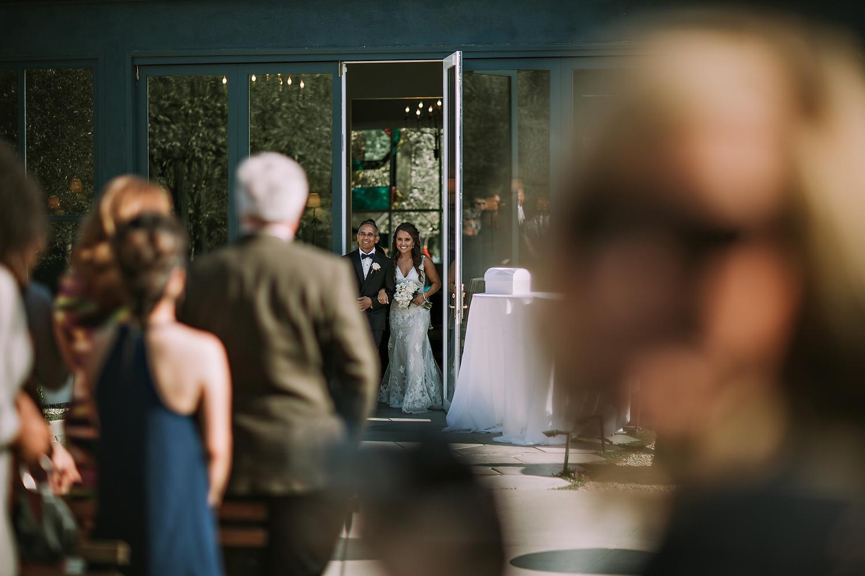 los angeles fig house wedding rachel gulotta photography-6960.jpg
