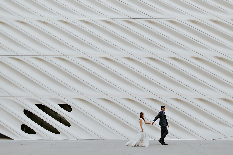 los angeles fig house wedding rachel gulotta photography-6642.jpg