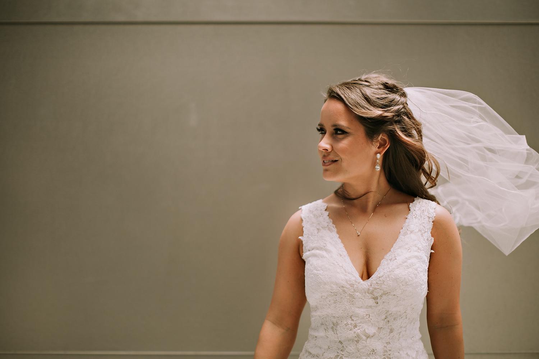 los angeles fig house wedding rachel gulotta photography-6472.jpg