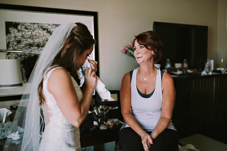 los angeles fig house wedding rachel gulotta photography-6446.jpg