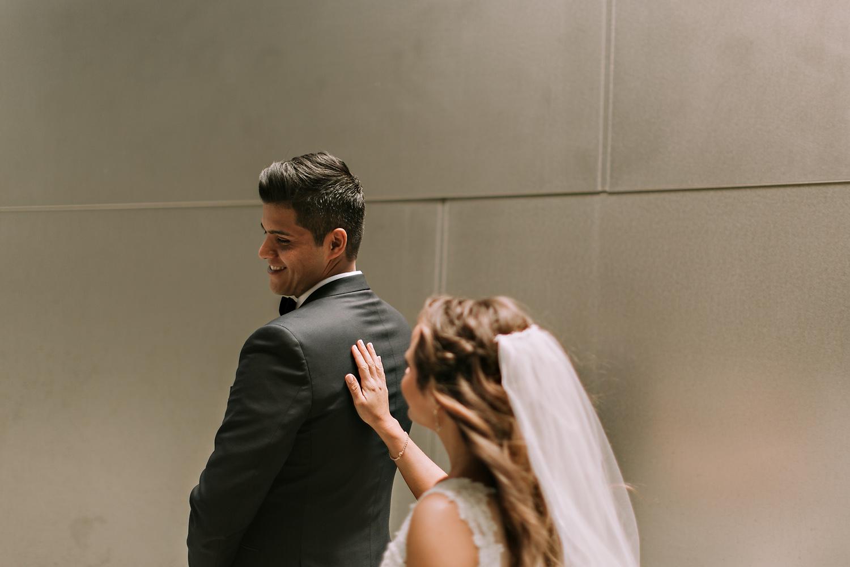 los angeles fig house wedding rachel gulotta photography-6418.jpg
