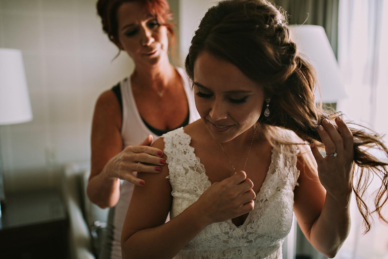 los angeles fig house wedding rachel gulotta photography-6325.jpg