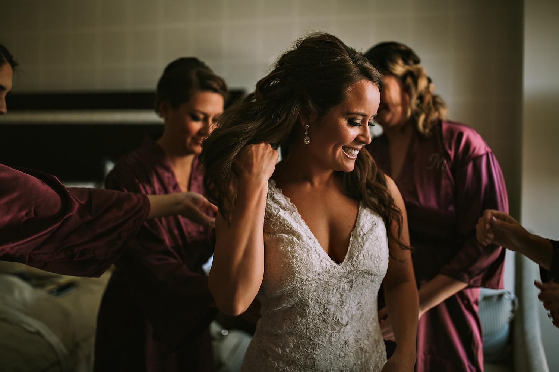 los angeles fig house wedding rachel gulotta photography-6197.jpg