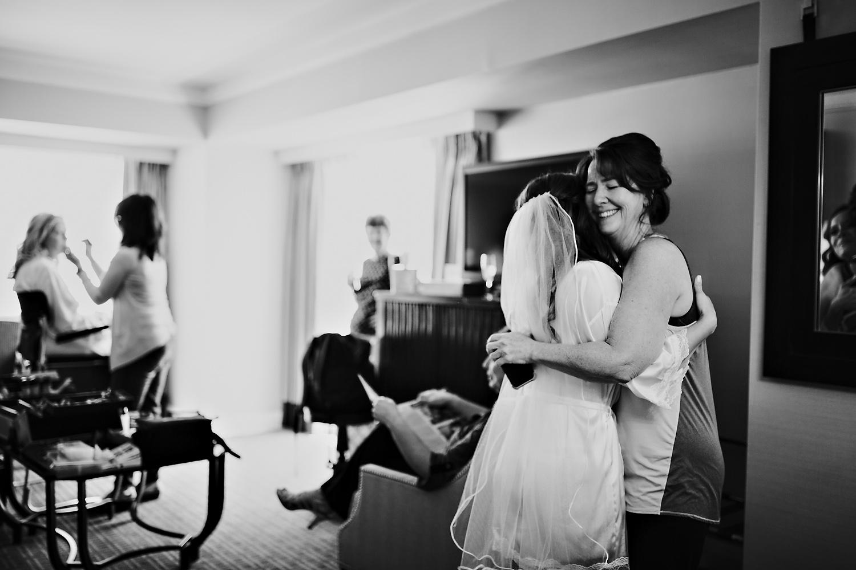 los angeles fig house wedding rachel gulotta photography-5923.jpg