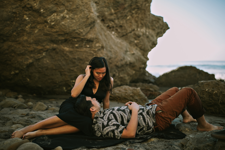 Rachel Gulotta Photography malibu maternity session-009.jpg