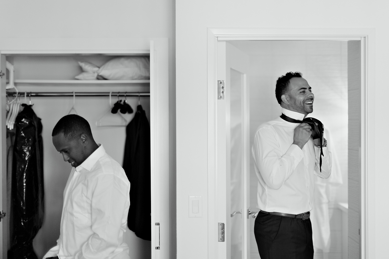 Rachel Gulotta Photography Santa Monica Beach Club Wedding-004.jpg