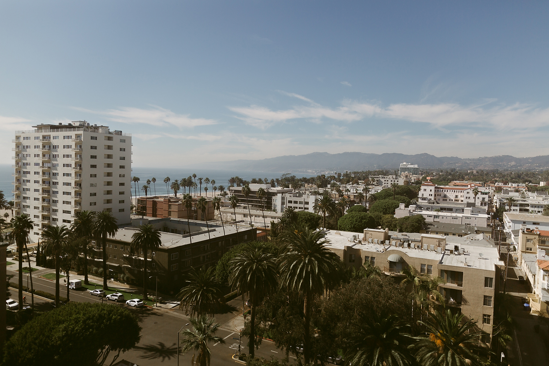 Rachel Gulotta Photography Santa Monica Beach Club Wedding-009.jpg