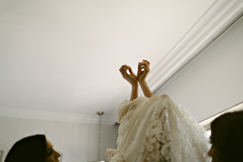 Rachel Gulotta Photography Santa Monica Beach Club Wedding-013.jpg